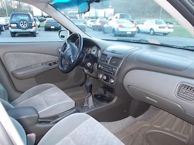 Nissan 240sx Nissan Sentra Nissan Sentra Se R G20 Nissan Skyline Gtr Nissan Silvia S13